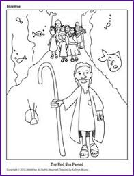 jesus baptism coloring page coloring pages are a great way to
