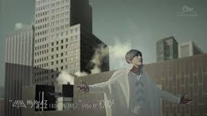 download mp3 exo k angel exo k 너의 세상으로 angel music video youtube