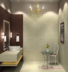 creative bathroom ideas inspiring creative bathroom ideas with 30 unique bathrooms cool