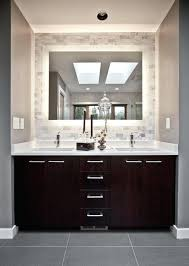 modern bathroom cabinet ideas bathroom vanity ideas xecc co