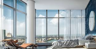the millennium tower boston pricing u0026 availability