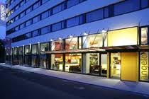 angelo design mã nchen leuchtenbergring hotel angelo hotel munich leuchtenbergring en munich hotelnights