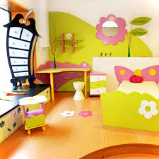 Toddler Bedroom Color Ideas Awesome Childrens Bedroom Colour Schemes Photos Best Idea Home