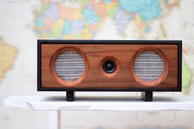 minimalist speakers top 5 speaker systems for minimalist homes the coolector