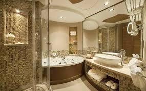 luxurious bathroom ideas luxury bathroom designs 2 luxury best modern luxury bathroom ideas