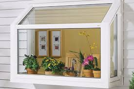 Best Replacement Windows For Your Home Inspiration Charming Kitchen Window Replacement H63 For Interior Home
