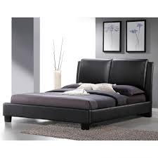 bedroom bed frames and headboards bed frames for queen size beds
