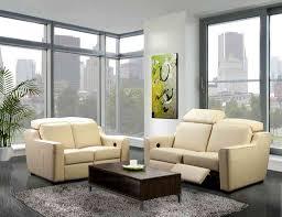 Modern Home Design Furniture by Home Furniture Baton Rouge Home Design Ideas