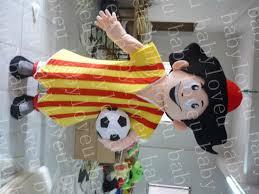 boys football halloween costumes popular football fancy dress costumes buy cheap football fancy