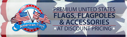 Wall Mounted Flag Pole Flagpoles Best Buy Signs