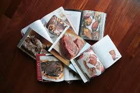 World Most Beautiful Bbq Table The Best Books On Barbecue Grilling U0026 Meat Listed Jess Pryles