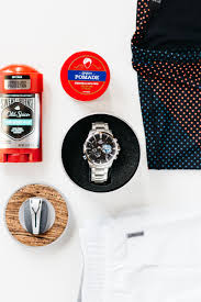 mens gift ideas best gifts for him the kentucky gent 2016 gift guide