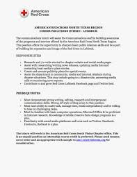 Sample Of Cover Letter For Bookkeeper Cover Letter For Fundraising Images Cover Letter Ideas