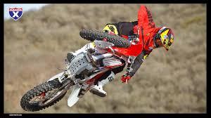 racer x online motocross supercross news chad reed 2012 wallpapers supercross racer x online