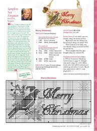 1023 best ornaments and smalls cross stitch images on