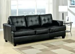 Second Hand Leather Sofas Sale Ebay Leather Sofa Black Leather Sofa Sale Uk Black Leather Sofa Ebay