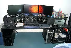 Computer Desk Amazon by Desk Computer Gaming Desk Canada Computer Gaming Desk Amazon