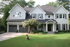 lori ext silver sage exterior paint colors and restoration hardware
