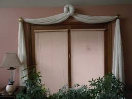 Cheap Sliding Patio Doors by Curtain Vertical Blinds From 45 Cheap Window Treatments Sliding