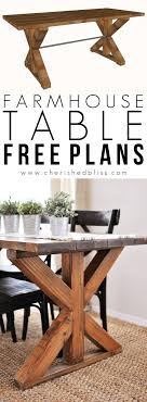 Dining Table Kit Dining Room Chair Kits