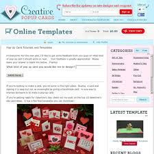 tutorials and templates pearltrees