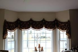living room valances modern valances for living room dynamicpeople club