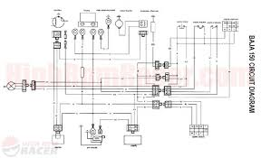 stator wiring diagram wiring diagram byblank