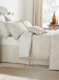 sanderson options palampore jacquard duvet cover woolworths co