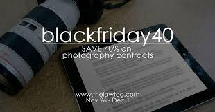 cameras on sale black friday epic 2016 black friday u0026 cyber monday photography sales