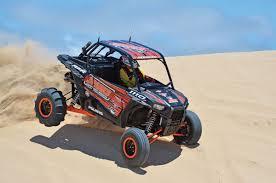 dirt wheels magazine project utv sparks racing rzr xp 1110