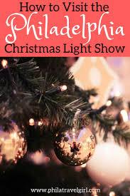 xmas arduino iobridge internet controlled christmas lights