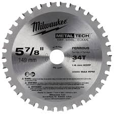 Circular Saw Blade For Laminate Flooring 16 Circular Saw Blades Saw Blades The Home Depot