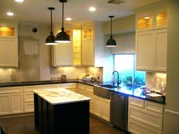 kitchen counter lighting ideas island lighting ideas counter lighting kitchen table lighting ideas