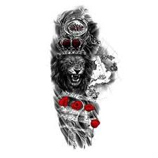 12 best lion tattoos images on pinterest get started tattoo