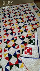 ohio quilt for sale