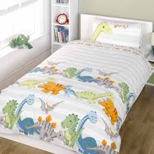 Space Single Duvet Cover Boys Bedding Single Duvet Sets New Kids Free Delivery Ebay