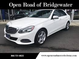 mercedes of manchester nh mercedes for sale in manchester nh carsforsale com