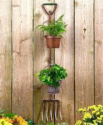 planters stupendous herb garden planter box ideas indoor herb