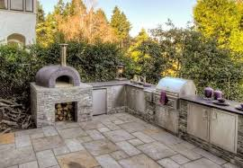 Rustic Outdoor Kitchen Ideas - home design ideas rustic outdoor kitchen ideas on a budget built