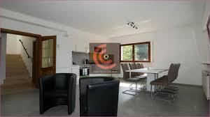 louer une chambre au luxembourg 57 a louer chambre 9v4 chambre