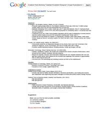 ceo sample resume collection of solutions sample resume for google also format ideas collection sample resume for google also example