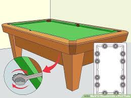 how much does a pool table weigh how much does a slate pool table weigh new slate pool table slate