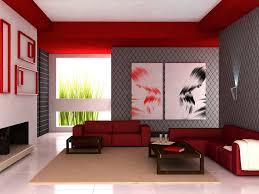 Tapete Esszimmer Ideen Fein Tapeten Wohnzimmer Ideen Die Besten 25 Schlafzimmer Auf