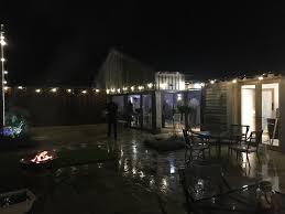Festoon Lighting Outdoor Fairy Lighting And Festoon Lighting Hire Gloucestershire Stow On