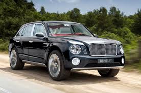 bentley suv inside 2019 bentley suv back truck replica for sale theworldreportuky com
