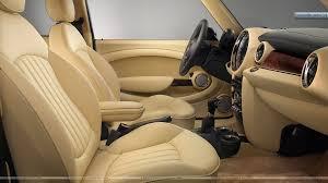 Best Car Interior Design Ideas Photos Home Design Ideas - Interior car design ideas
