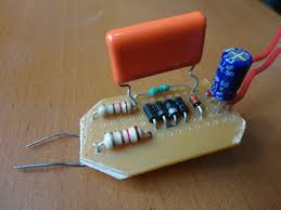 electronic components led lights my portfolio shriram spark