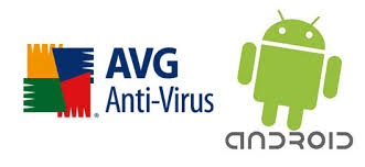 free avg for android avg antivirus pro 2 11 1 for android phone android apps and