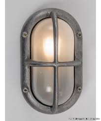 Bulkhead Outdoor Lights Modern Garden And Outdoor Lights From The Lighting Company