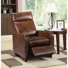 Single Recliner Sofa Single Recliner Sofa Chair Single Recliner Sofa Chair Suppliers